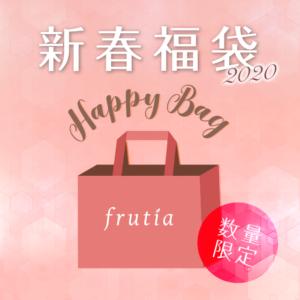 shop_9009_2_5