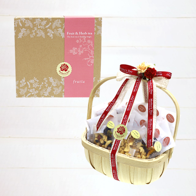 gift_mother