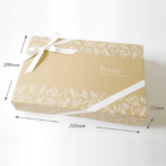 gift_selection_l