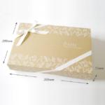 gift_selection
