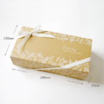 gift_selection_s