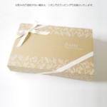 shop_7004n