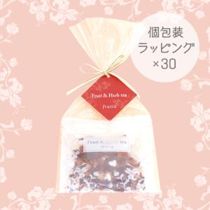 shop_9010_2
