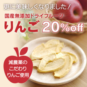 shop_5001